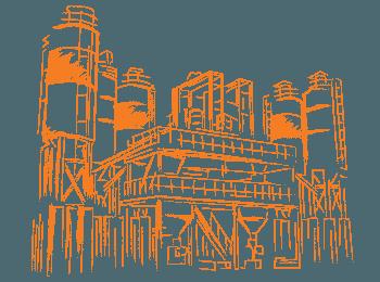 Партнёрство с заводом производителем